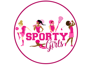 Sporty Girls Inc.